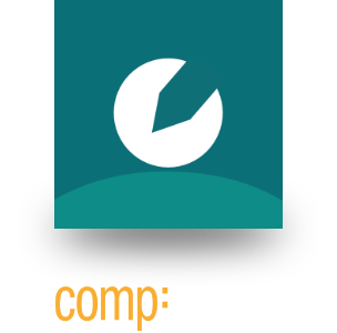 composition:builder