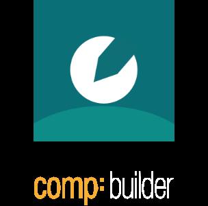 composition:builder
