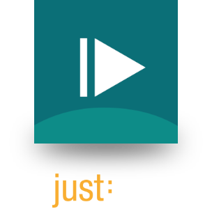 just:live