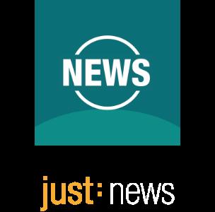 just:news