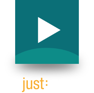 just:play – Tools On Air Broadcast GmbH – TV Station in a Mac
