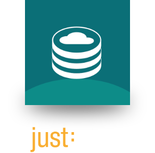 just:store